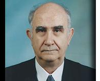 Baysal, Kubilay F.