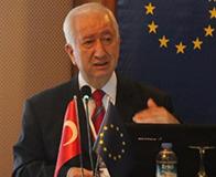 Hacıoğlu, Necdet