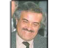 Sağcan, Mustafa