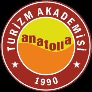 akademi logo-JPEG