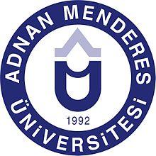 220px-adu_logo