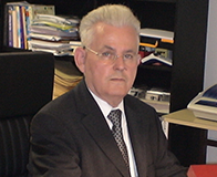 Baretje-Keller, René