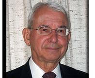 Goeldner, Charles