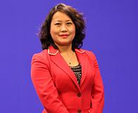 Gu, Huiminn (Grace)
