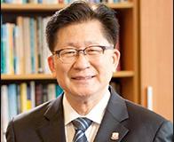 Chon, Kaye Kye-Sung