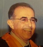 Prof. Dr. Bilge Dilmen
