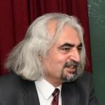 Prof. Dr. İsmet Doğan