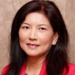 Prof. Dr. Cathy Hsu