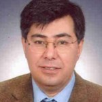 Prof. Dr. Doğan Göçmen
