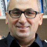 Prof.Dr. Abbas Türnüklü