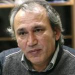 Prof.Dr. Ali Osman Gündoğan