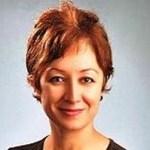 Prof. Dr. Göknil Nur Koçak