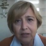 Prof. Dr. Meyla Şentürk Özer