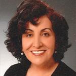 Prof. Dr. Meryem Akoğlan Kozak