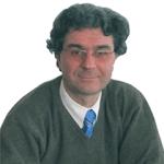 Prof. Dr. Özkan Tütüncü