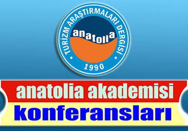 Anatolia Akademisi Konferansları