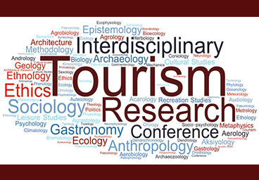 Interdisciplinary Tourism Research Conference