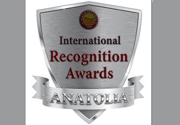 International Recognition Awards