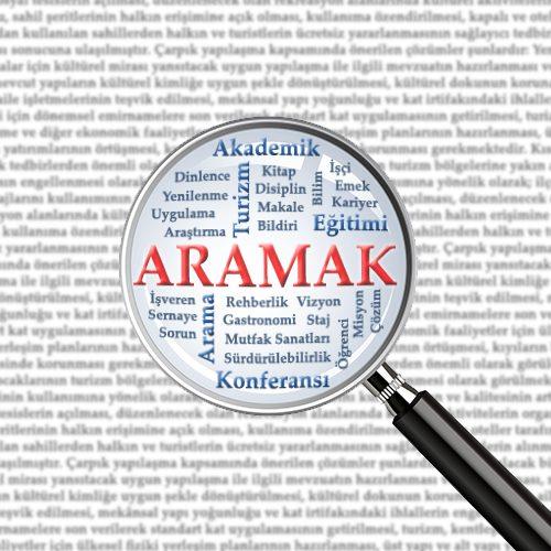 cropped-aramak1.jpg