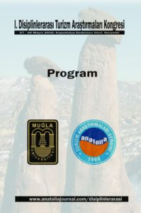 1-program