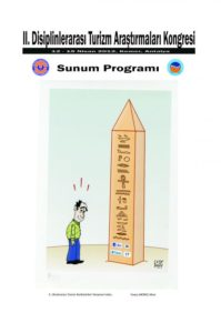 2-program