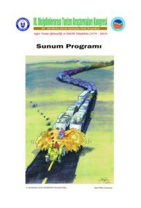 3-program