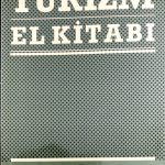 Turizm El Kitabı